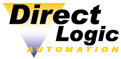 Direct Logic Automation