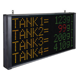 ViewMarq Message Displays