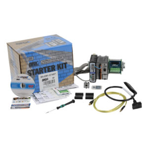 BRX Do-more PLC Starter Kits