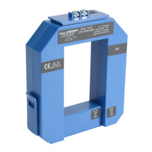 Current/Voltage Sensors