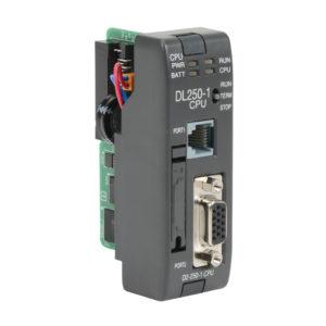 DL205 PLCs