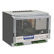 Power Supplies and DC Converters
