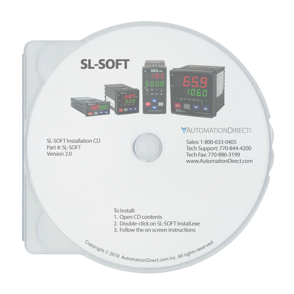SL-SOFT