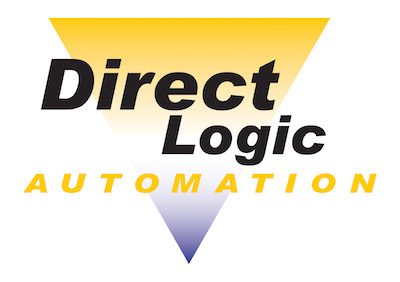 Direct Logic Automation